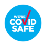 Designwood is COVID SAFE