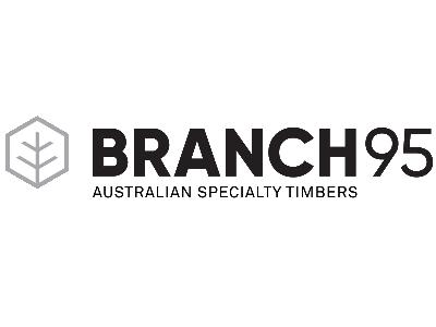 branch95