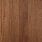 Briar Oak