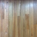 Coulee Ironbark / Coulee Blackbutt / Coulee Spotted Gum