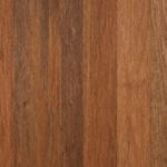 Red Silkwood