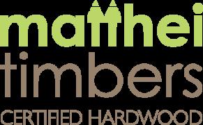 matthei_timber