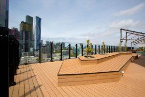 designwood-deck